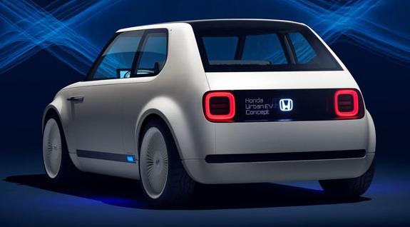 Honda-Urban-Concept-2