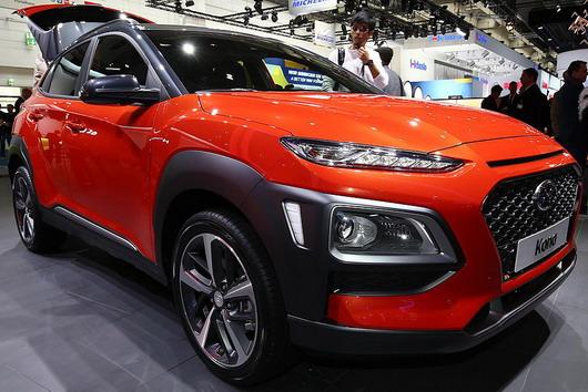 Hyundai-Kona-SUV-1