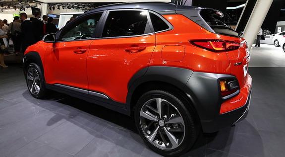 Hyundai-Kona-SUV-2