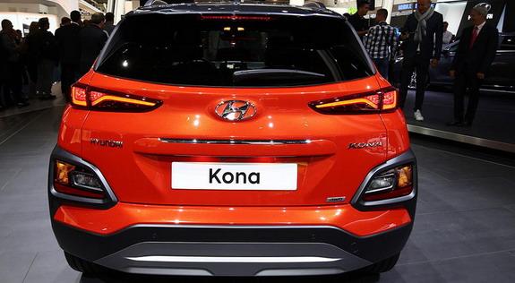 Hyundai-Kona-SUV-3
