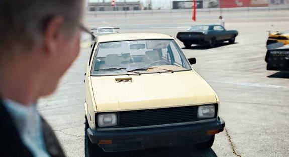Jugo-Forza Motorsport-1