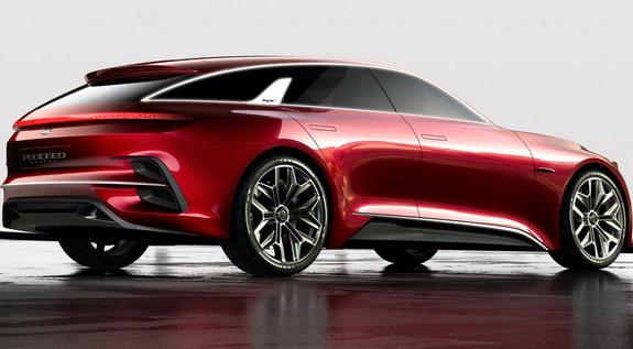 Kia-Proceed-Concept-3