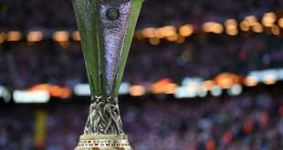 Kia novi partner evropske lige