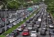 Kontrola Emisije stetnih gasova