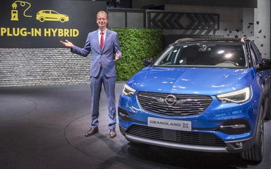 Lohscheller-CEO-najavio-Opel-plug-in-1