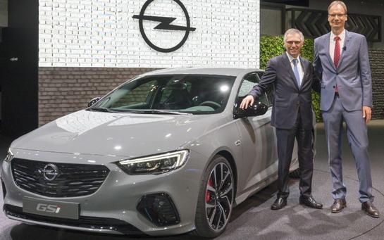 Lohscheller-CEO-najavio-Opel-plug-in-2