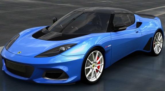 Lotus-Evora-GT430-Sport-1