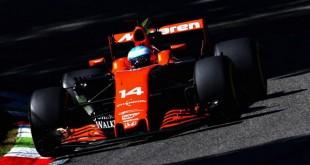 McLaren konačno raskinuo sa Hondom