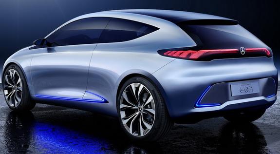 Mercedes-EQA-concept-2
