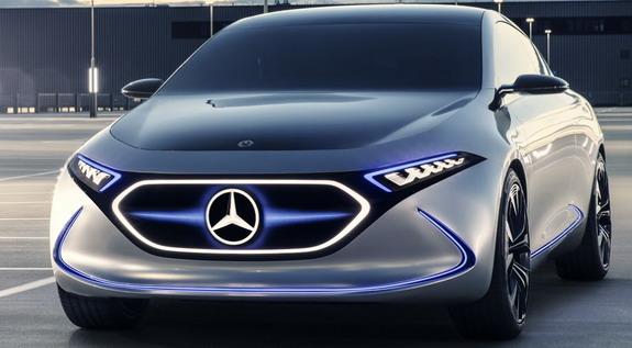 Mercedes-EQA-concept-3