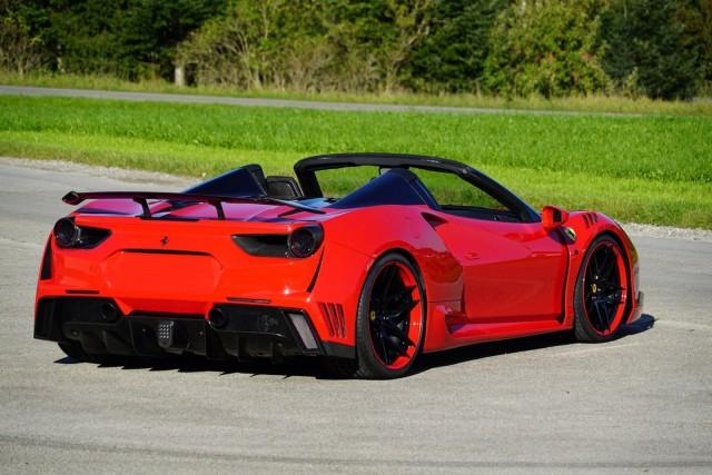 N-Largo-Novitec-Ferrari-488-Spider-2