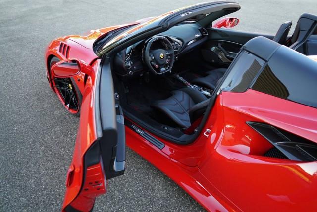 N-Largo-Novitec-Ferrari-488-Spider-3