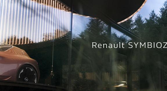 Renault-Symbioz-1