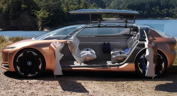 Renault-Symbioz-concept-3