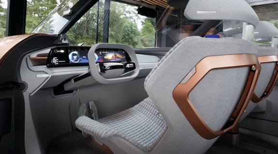 Renault-Symbioz-concept-4