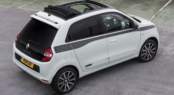 Renault-Twingo-Iconic-2