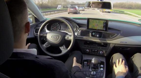 Samsung-ulaze-u-razvoj-vozila-bez-vozaca-1