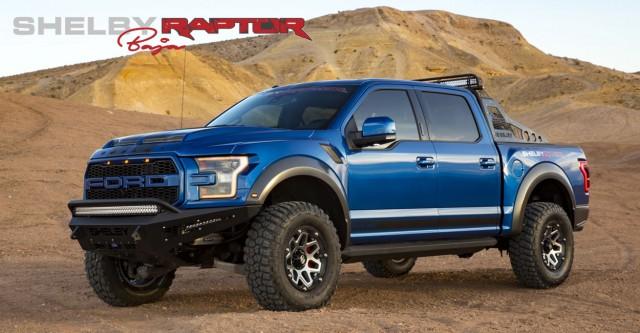 Shelby-Raptor-Baja-1