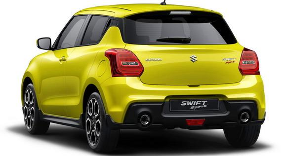 Suzuki-Swift-Sport-2