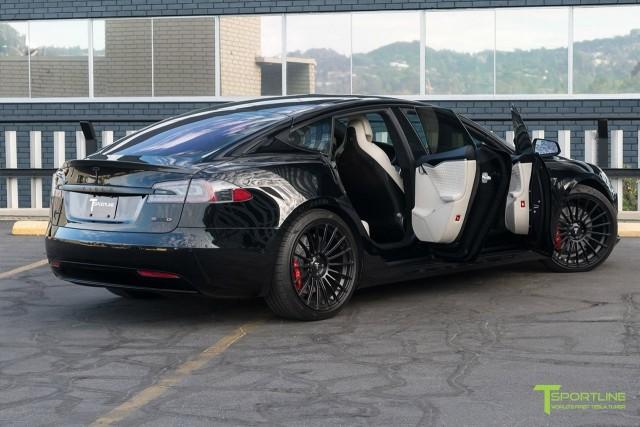 T-Sportline-Tesla-Model-S-TS8-2