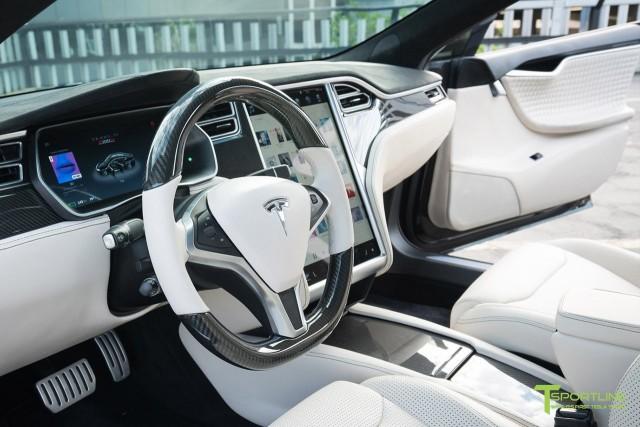 T-Sportline-Tesla-Model-S-TS8-3