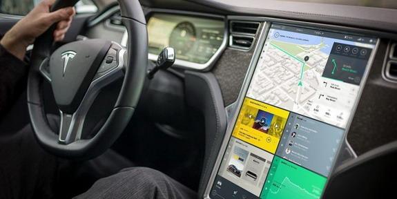 Tesla-odustala-od-NVidia-e-1