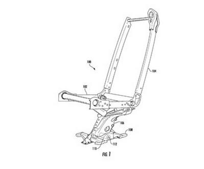 Tesla-patentirala-sedišta-1