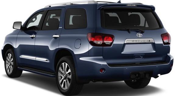 Toyota-Sequoia-2