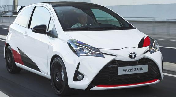 Toyota-Yaris-GRMN-1