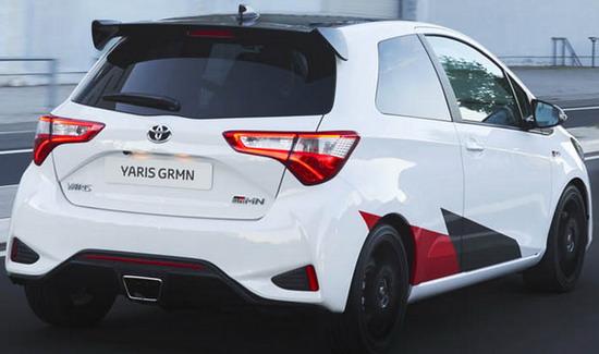 Toyota-Yaris-GRMN-2