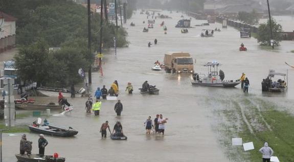 Uragan-Harvey-500000-automobila-1