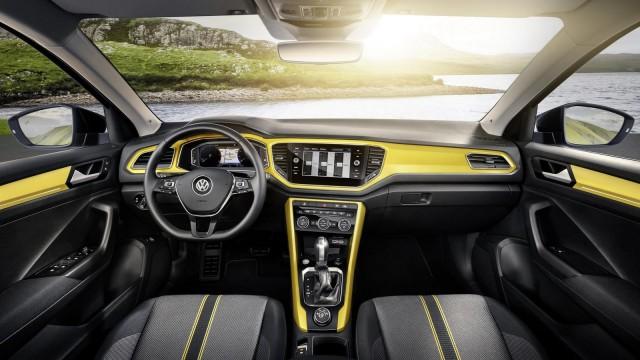 VW-T-Roc-3