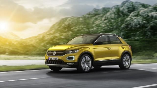 VW-T-Roc-line-1