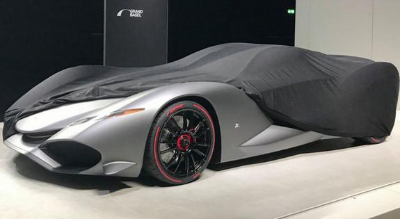 Zagato-IsoRivolta-GT-Vision-1