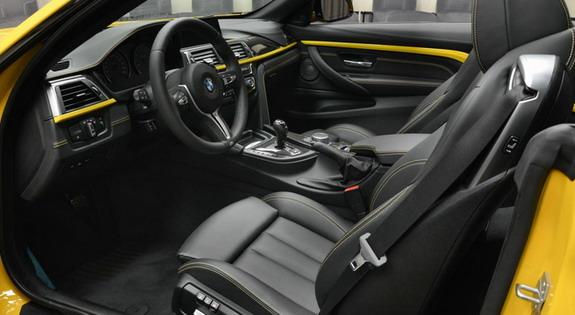 BMW-M4-Cabrio-Abu-3