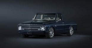 Chevy-C-10-1