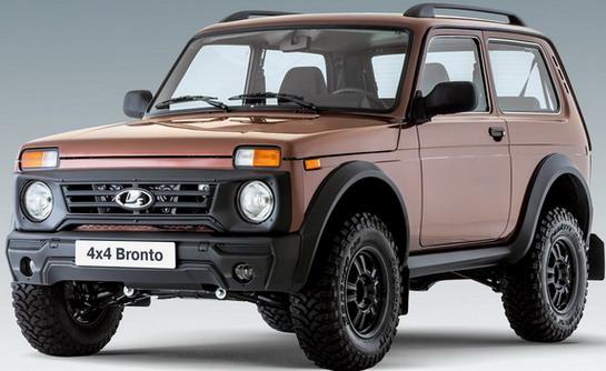Lada-4x4-Bronto-1