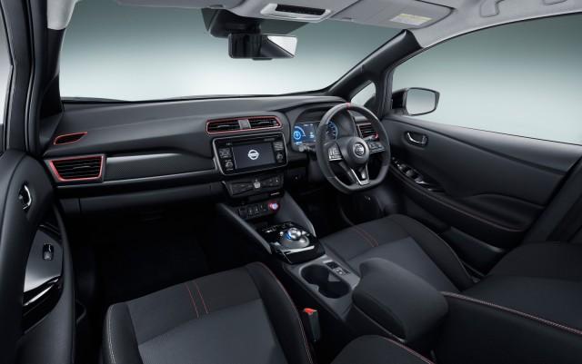 Nissan-Leaf-Nismo-concept-3