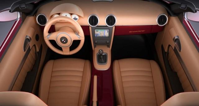 Stark-Porsche-Speedster-4