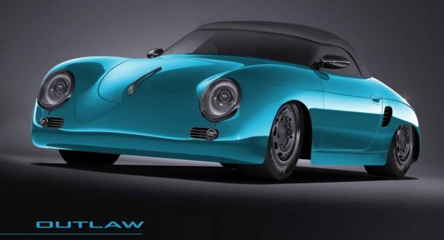 Stark-Porsche-Speedster-6