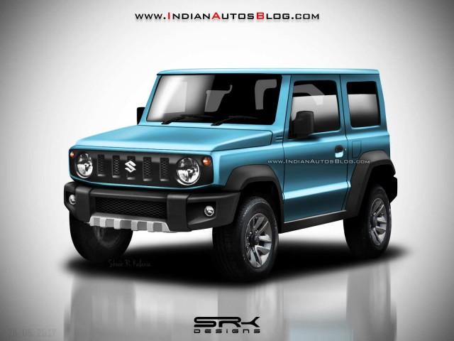 Suzuki-Jimny-Renderings-3