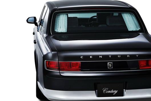 Toyota-Century-5