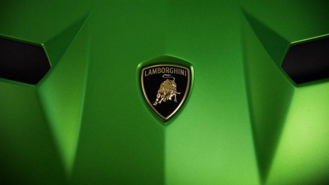 lamborghini-tizer-Aventador-SVJ