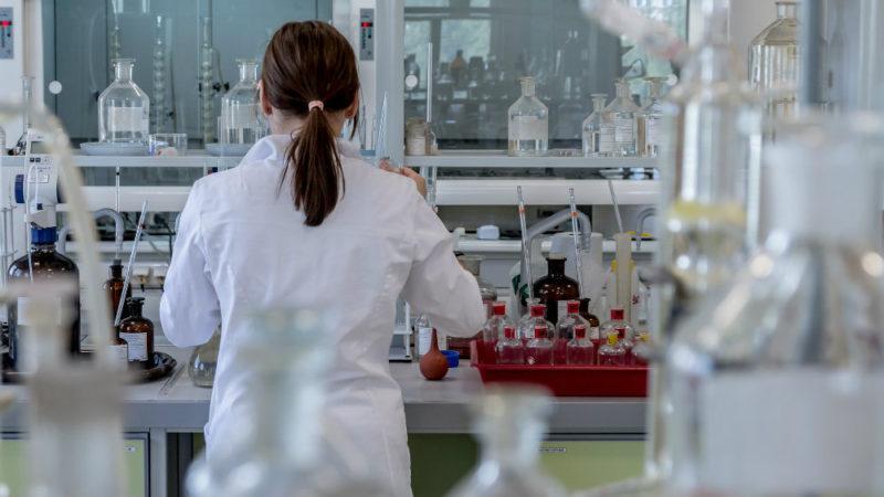 hemija laboratorija gorivo e
