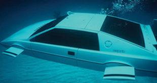 Tesla ima spreman dizajn za auto-podmornicu