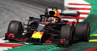 Maks izgurao Leklera za novi trijumf u Austriji