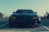 VIDEO: Chevrolet Camaro SS by Ferrada Wheels izgleda bolesno