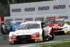 Rast i Audi slavili na drugoj DTM trci na Zolderu