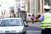 Snimate saobraćaj? Da li vas policija može kazniti za to i da li snimak može biti dokaz na sudu?