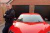 Nesvakidašnje: Vlasnik Audija R8 tužio ovlašćeni servis